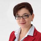 Анелия Мирчева