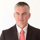 Evgeny Petrov manager