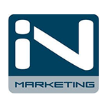 Inmarketing Logo