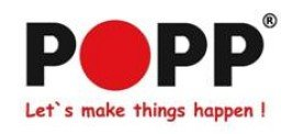 Сайт на popp.bg
