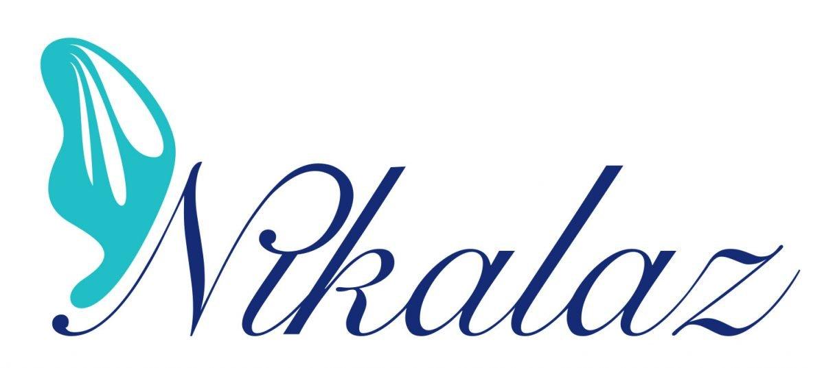Nikalaz logo