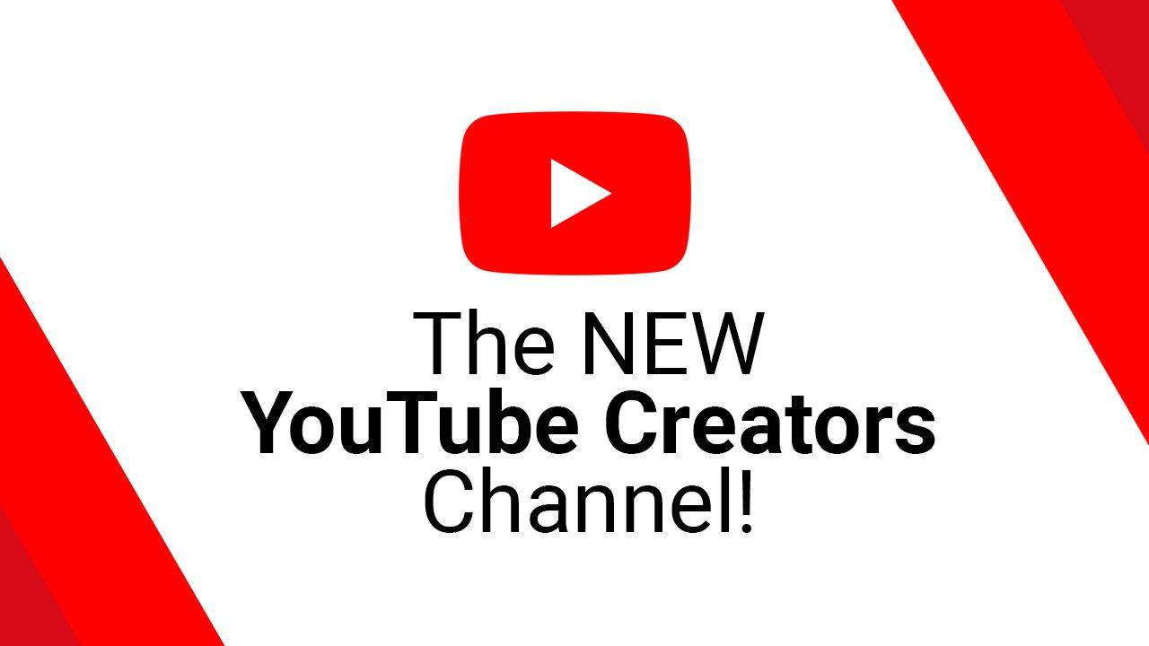 Реклама в You Tube