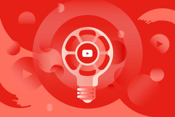 корпоративно видео